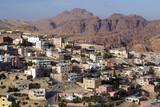 Wadi Musa poster