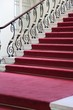 Prachtvolle Treppe - 24927824