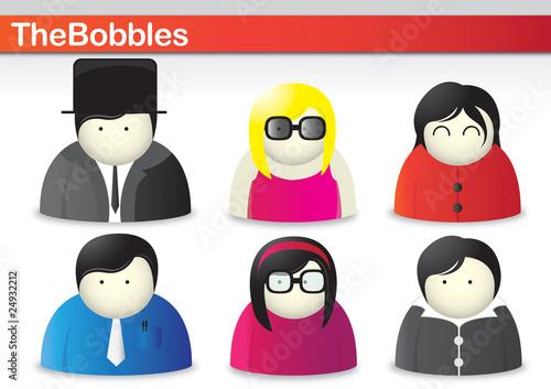 the bobbles 2