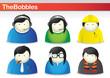the bobbles 3