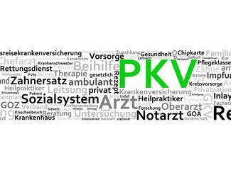 PKV   #1