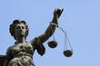Justizia am Frankfurter Römer - 24951887