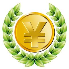 Laurier Yen
