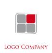 Logo Firmenlogo 100
