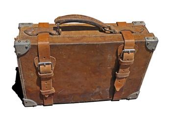 koffer  hintergrund  urlaub