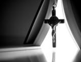 Biblical Power of Faith
