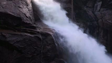 Wasserfall Krimml