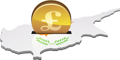 Invest Pounds in Cyprus