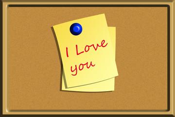 posit i love you