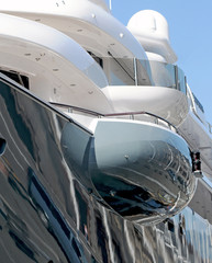 cruises yacht