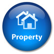 PROPERTY Web Button (real estate for sale sales home house)