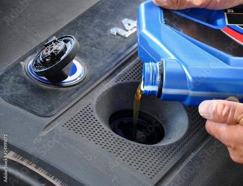 mecanicien, entretien automobile, niveaux