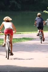two bikes 2