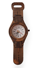 duvar saati antika antique wood watch clock