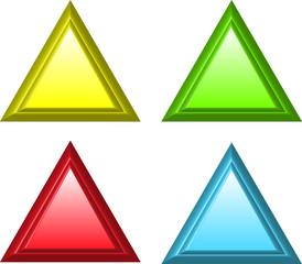 4 Dreiecke