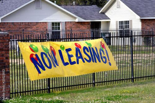 New Housing - 25023852