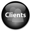 CLIENTS Web Button (testimonials kudos projects contacts pr info