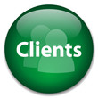 CLIENTS Web Button (testimonials kudos projects contacts info pr