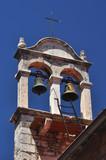 croatian bells poster