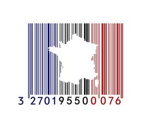 Produits français