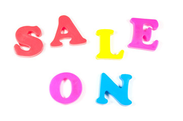 sale on, fridge magnets