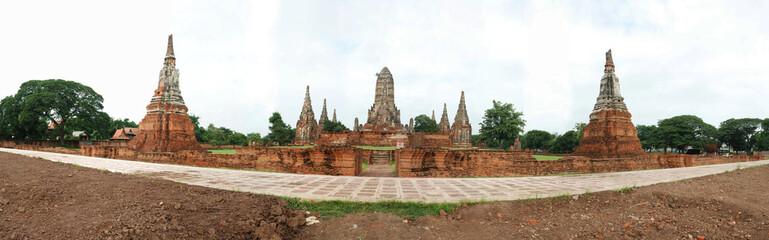 ayuthaya ,Thailand