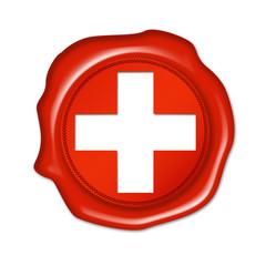 switzerland button, schweiz, helvetica, siegel, stempel