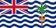 Bristish Indian Ocean Territory