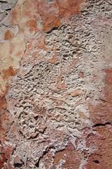 Aziis wall 0016