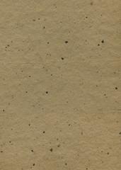 Old cardboard texture