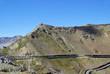 Stilfser Joch - Stelvio Pass 38