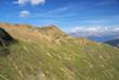 Stilfser Joch - Stelvio Pass 41