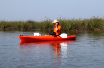 Kayak 02
