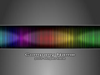 Rainbow Spectrum Agency