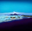 Post Card from Tahiti