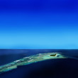 Post Card from Bora Bora