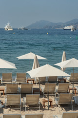 Paysage plage 33