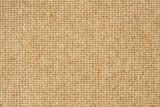 Fototapety Carpet texture