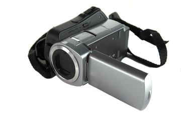 Handycam HDD
