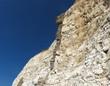 estratos geológicos