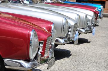 voiture ancienne 7