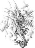 Dragon - 25122005