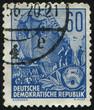 postmark - 25123617