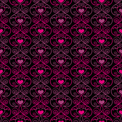 wallpapers with hearts