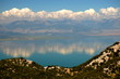 Skadarsko Jezero, Crna Gora