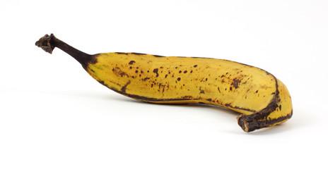 Ripe Plantain Cooking Banana
