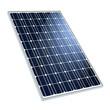 Solar panel - 25153248