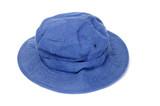 vědro klobouk