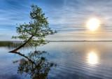 lake - 25170014