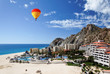 Condos and apartments in Cabo San Lucas